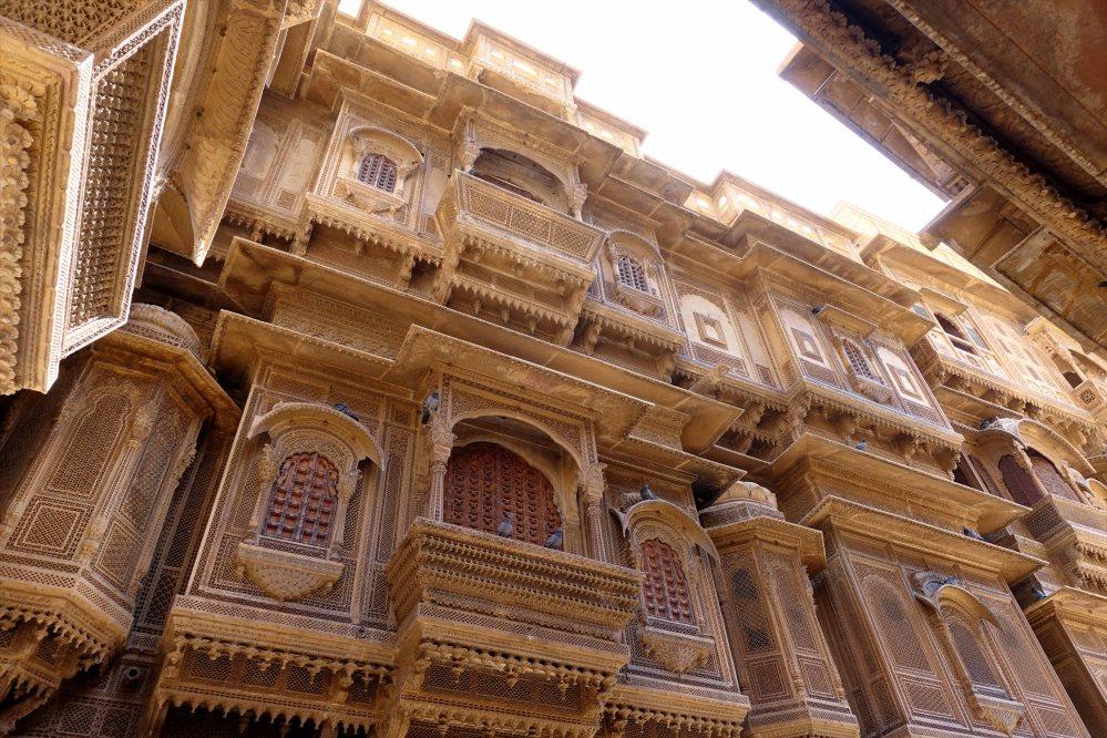 Jaisalmer_016