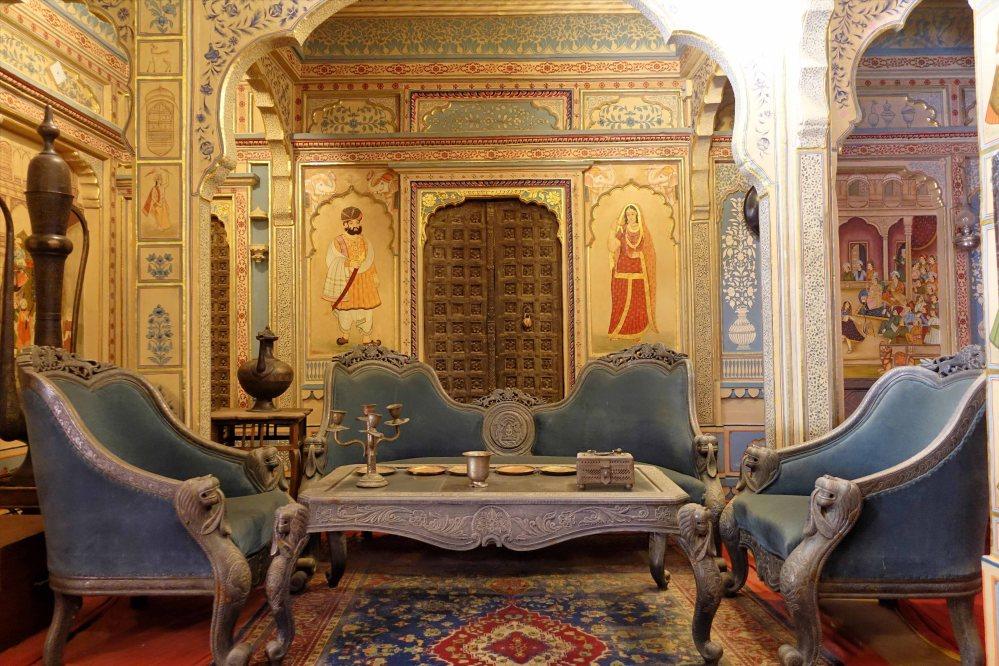 Jaisalmer_019