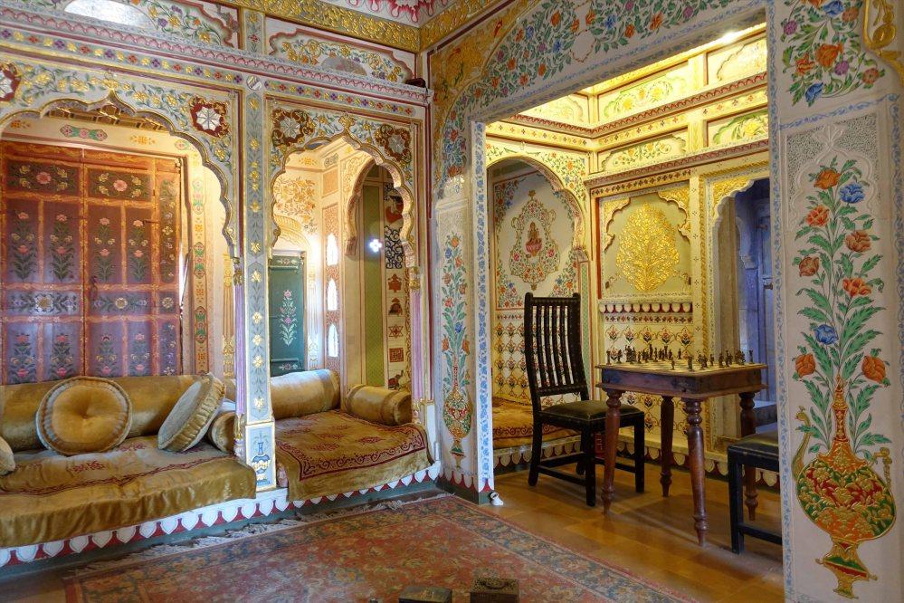Jaisalmer_020