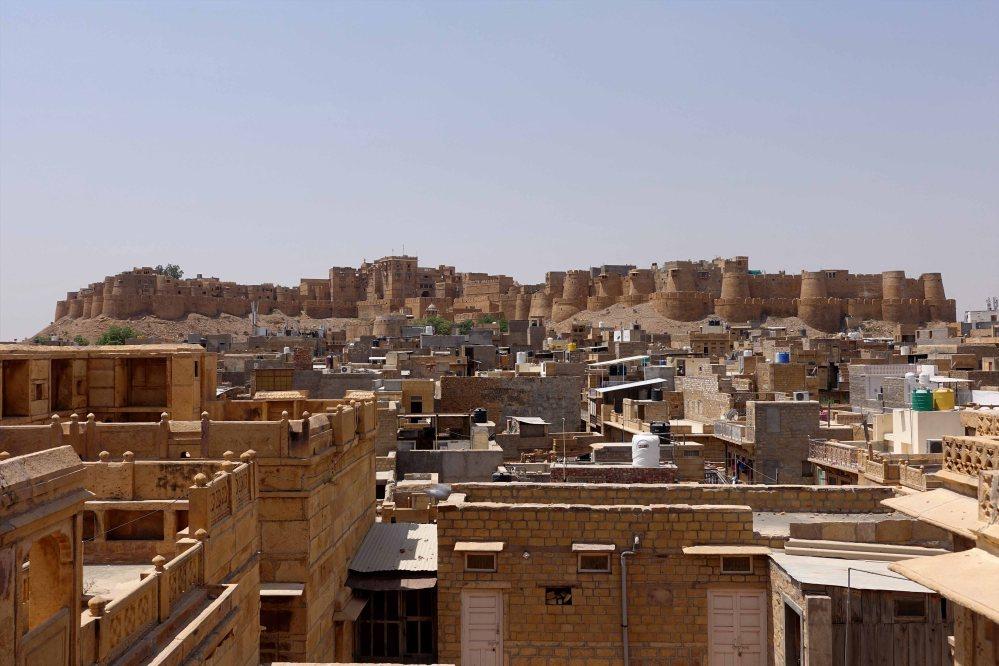 Jaisalmer_021