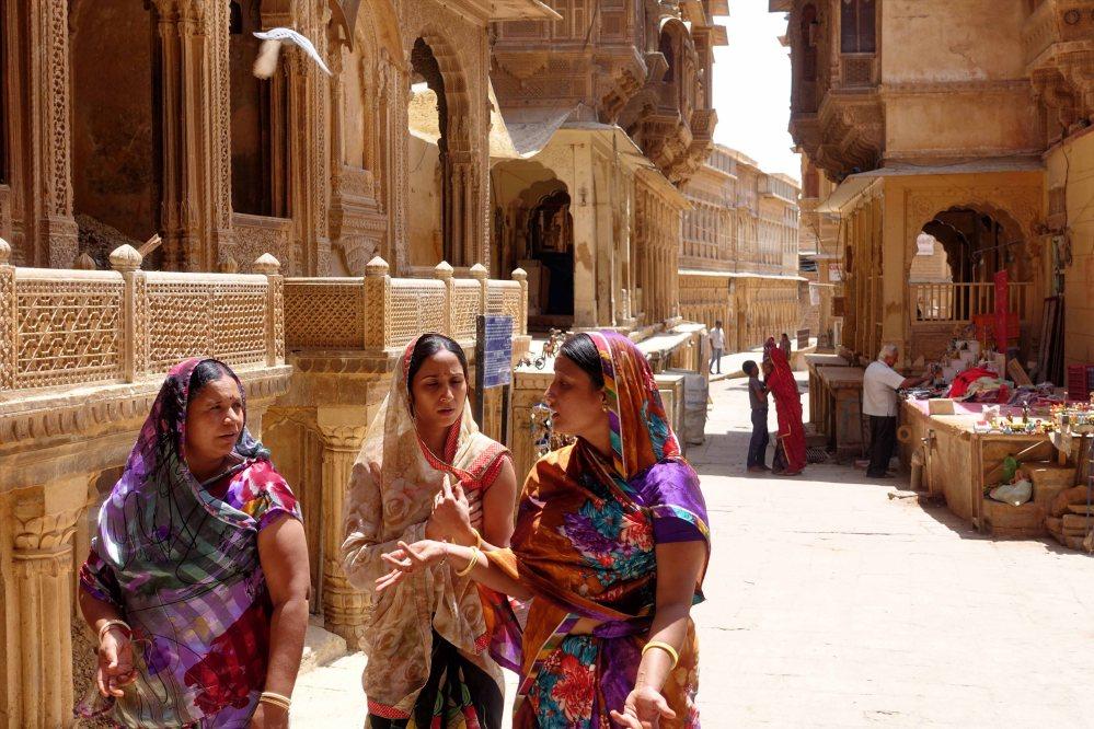 Jaisalmer_022