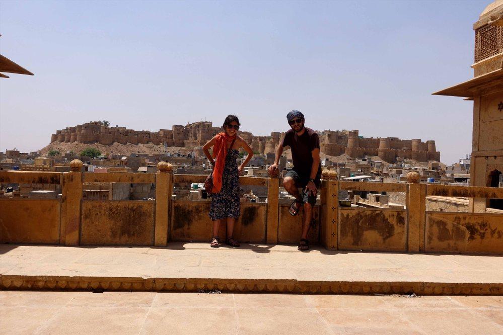 Jaisalmer_023
