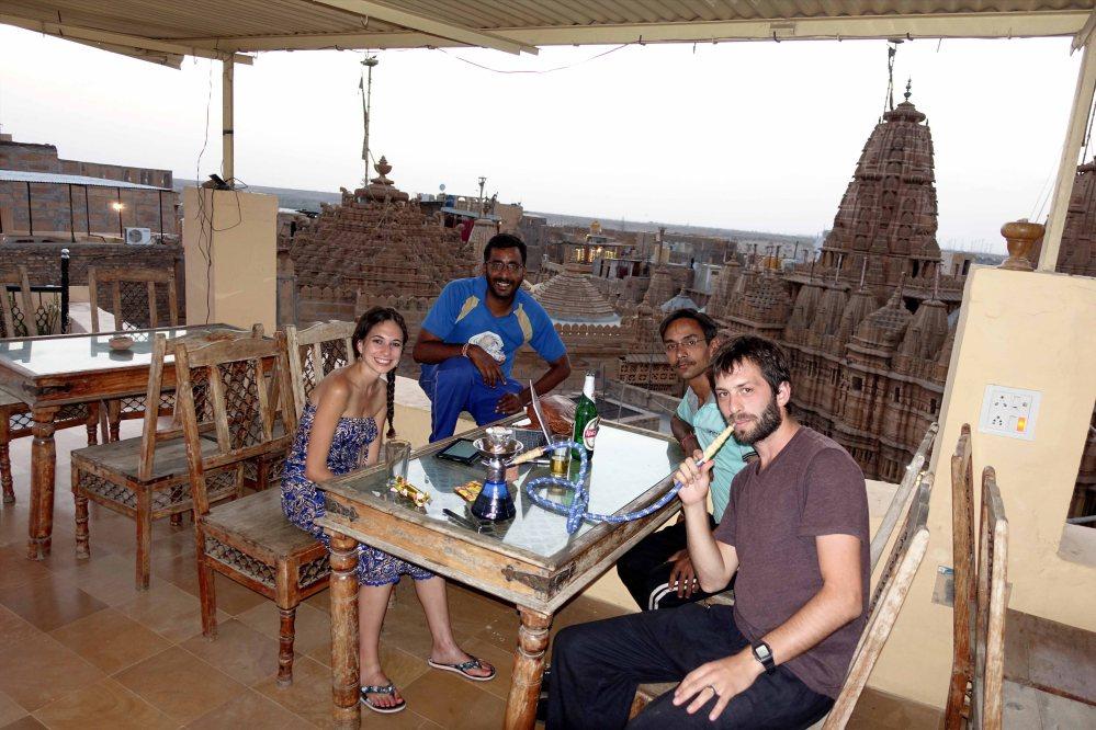 Jaisalmer_027