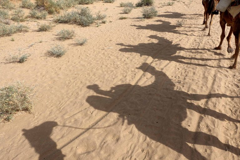 Thar-Desert-Safari_004