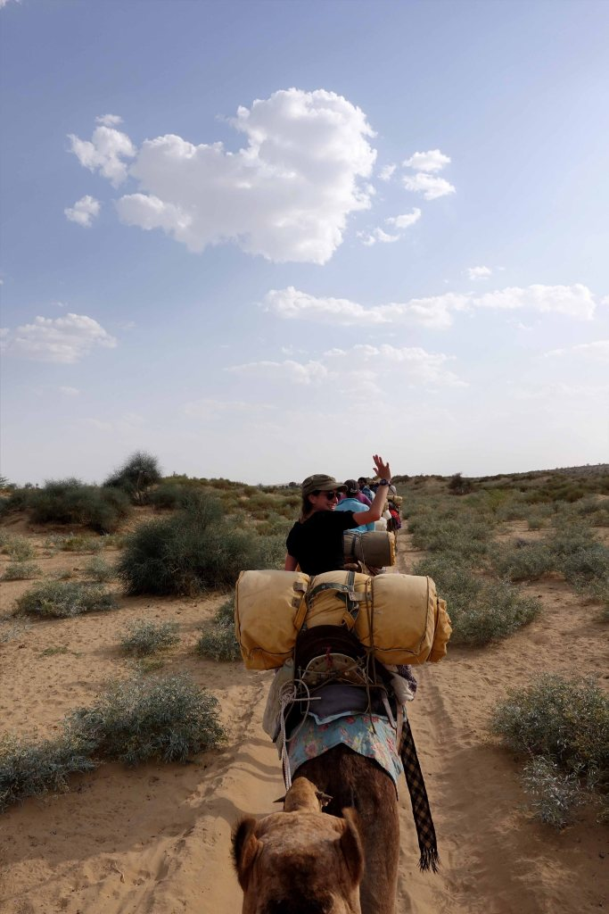 Thar-Desert-Safari_005