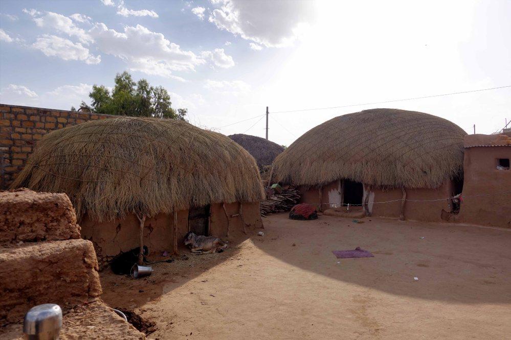 Thar-Desert-Safari_009
