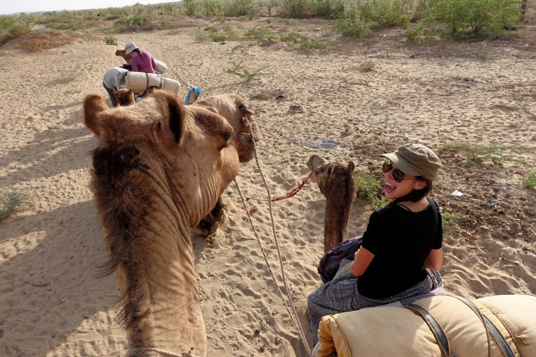 Thar-Desert-Safari_011
