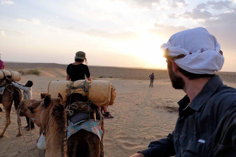 Thar-Desert-Safari_016