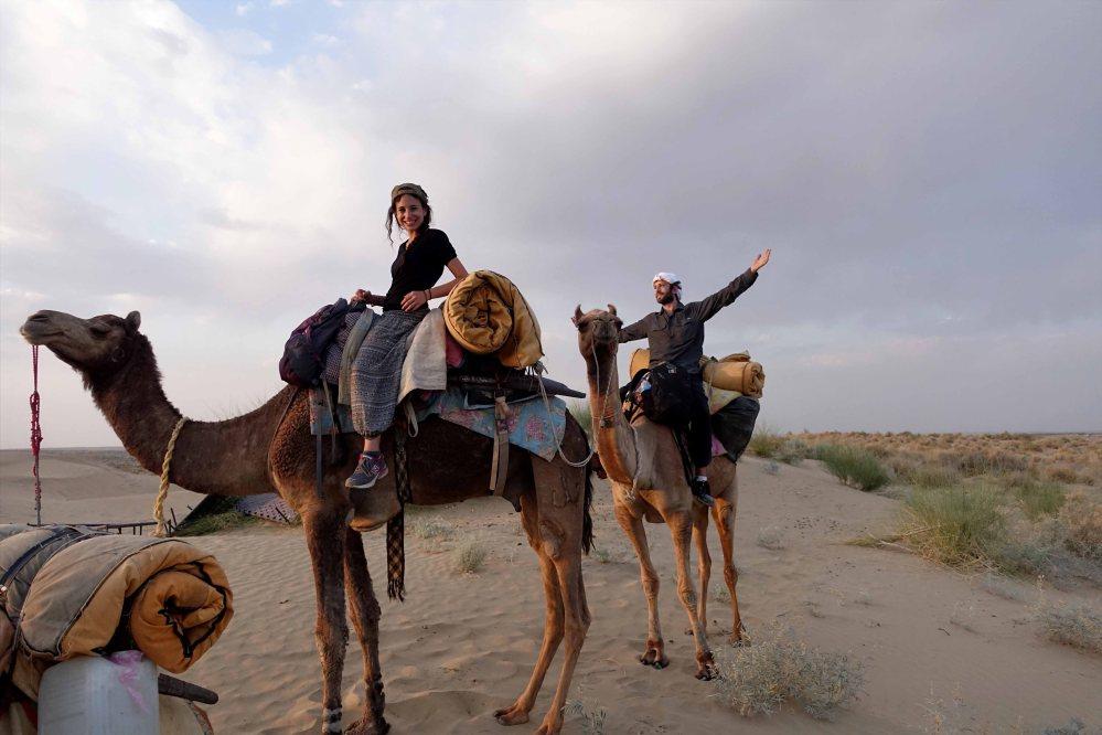 Thar-Desert-Safari_017