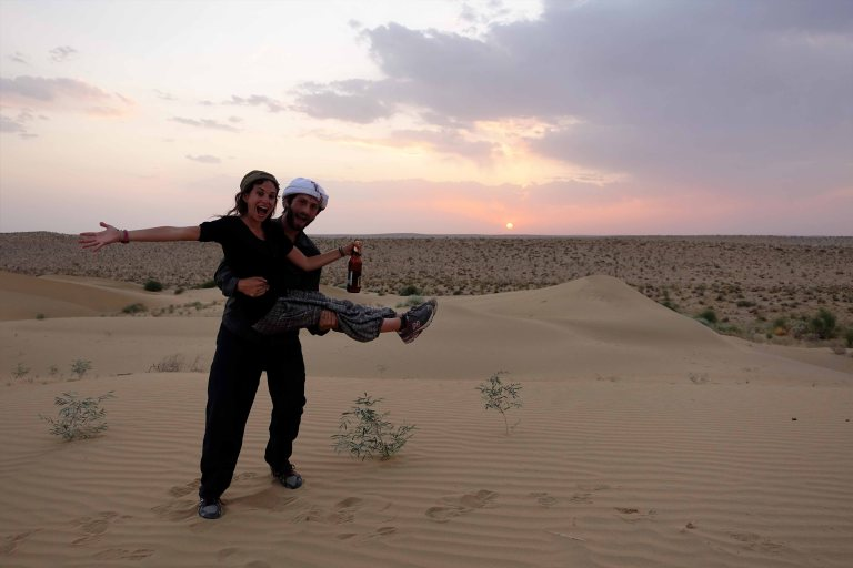 Thar-Desert-Safari_018