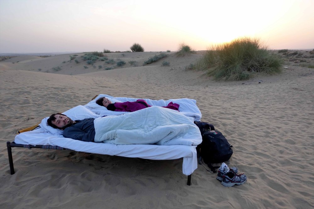 Thar-Desert-Safari_021