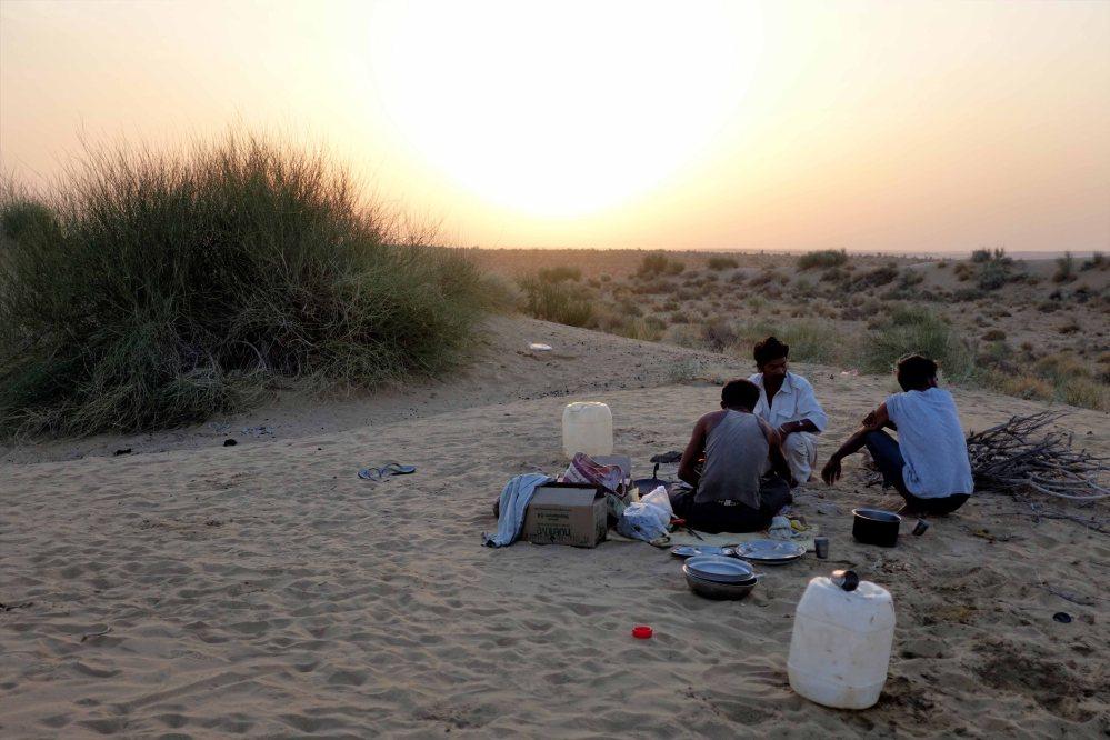 Thar-Desert-Safari_022