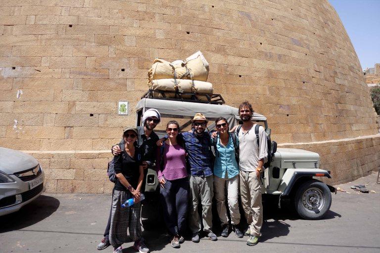 Thar-Desert-Safari_026