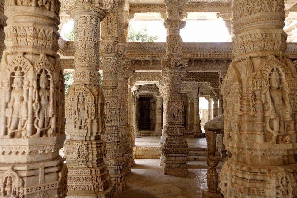 Udaipur_027