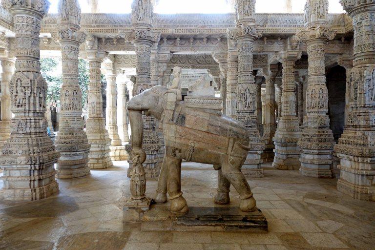 Udaipur_030