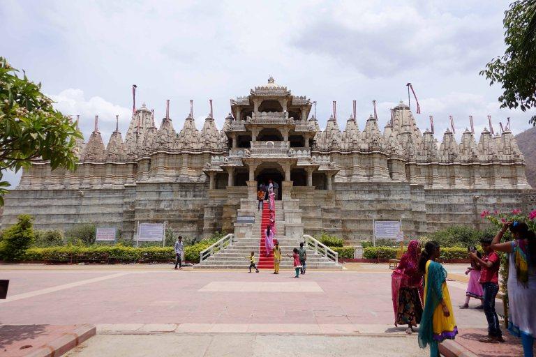 Udaipur_040