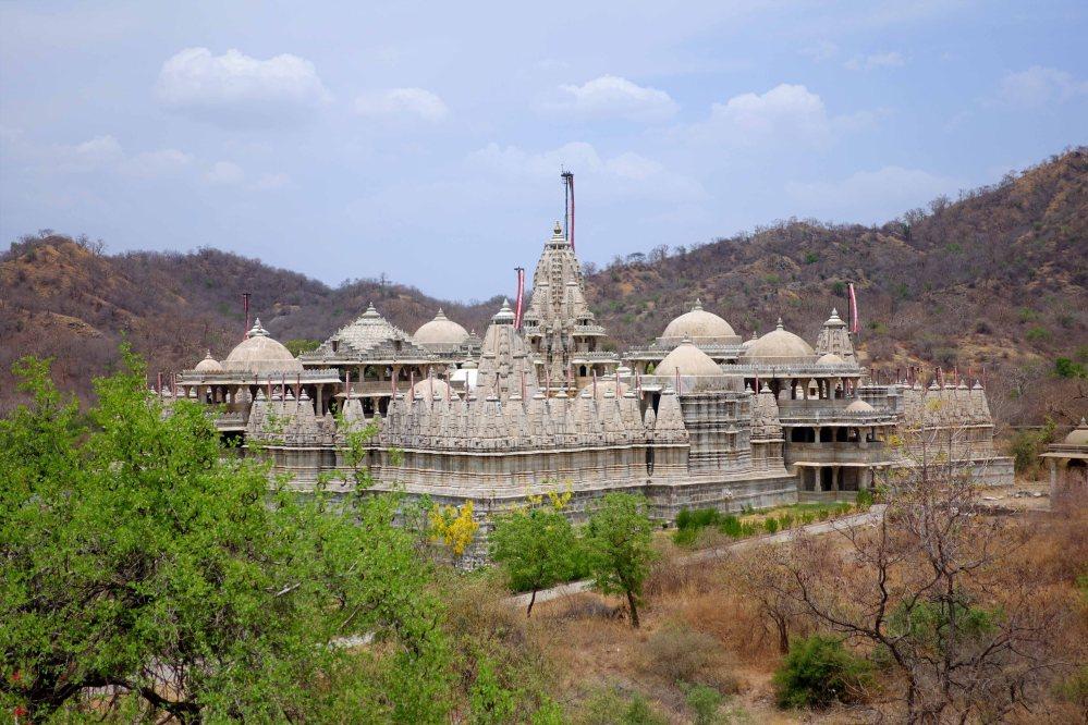 Udaipur_046