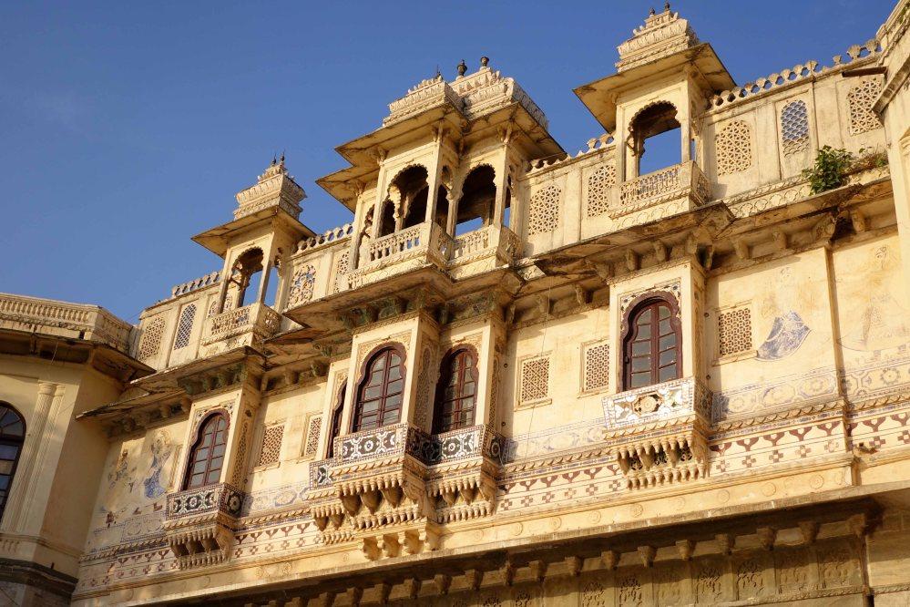 Udaipur_071