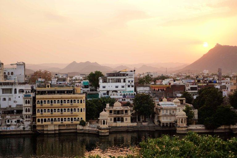 Udaipur_095