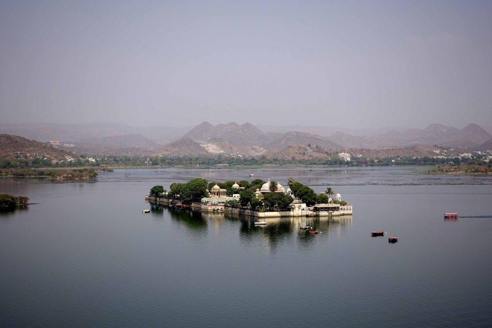 Udaipur_099