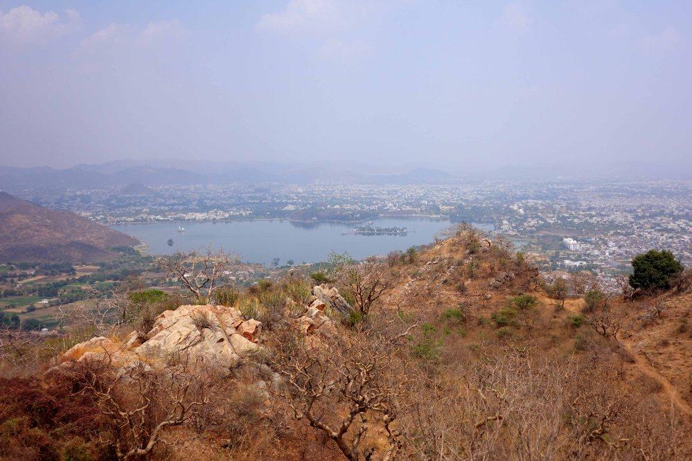 Udaipur_124