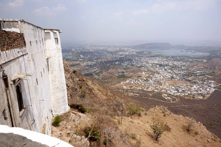 Udaipur_132