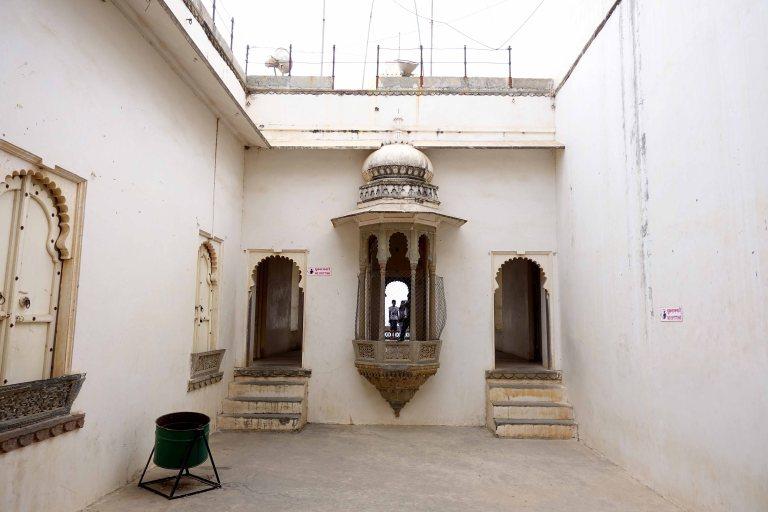 Udaipur_136