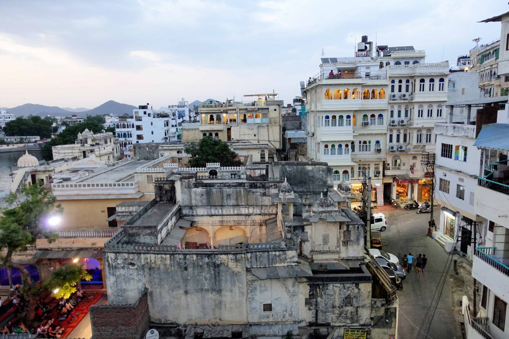 Udaipur_145
