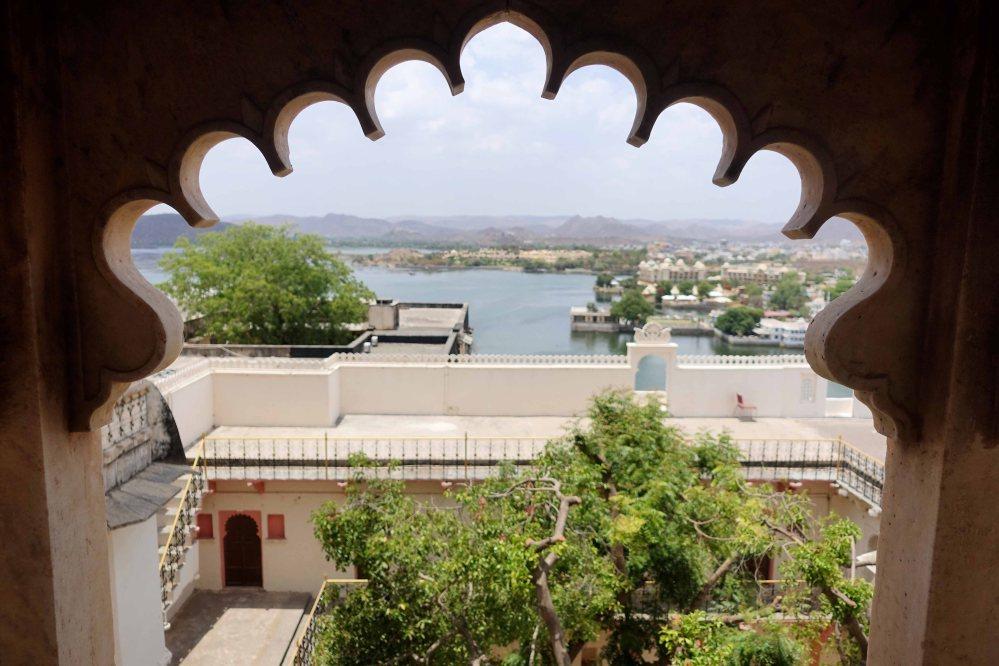 Udaipur_150