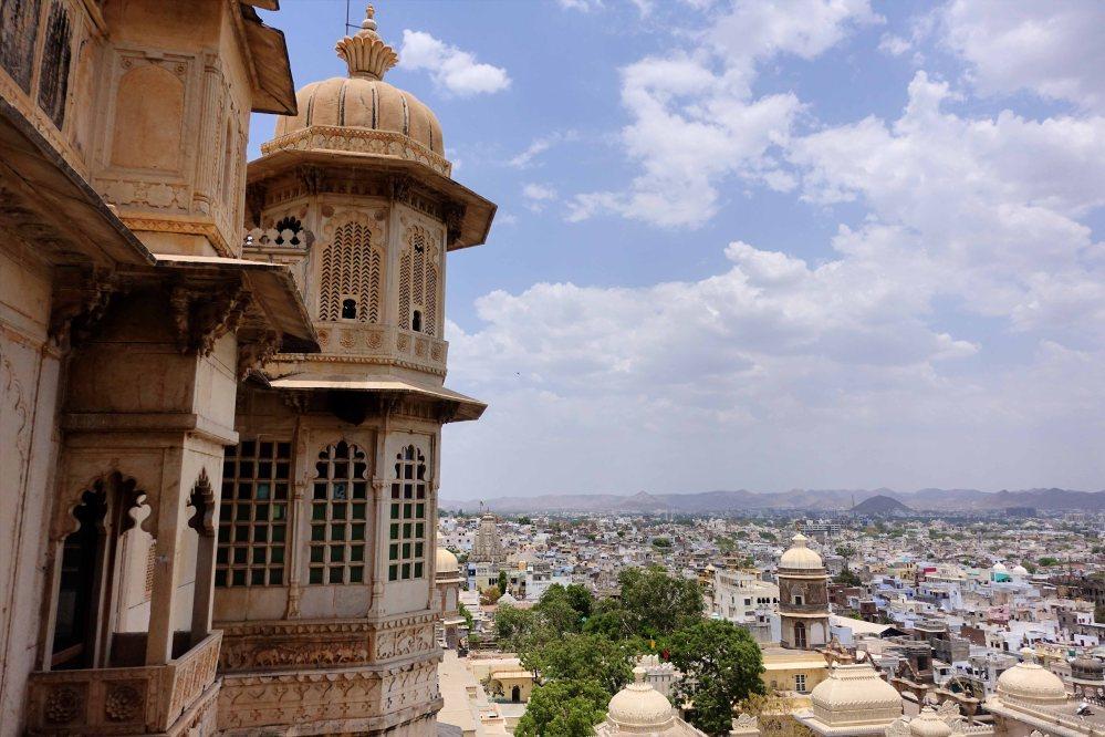 Udaipur_151