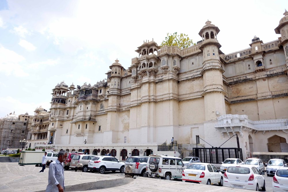 Udaipur_175