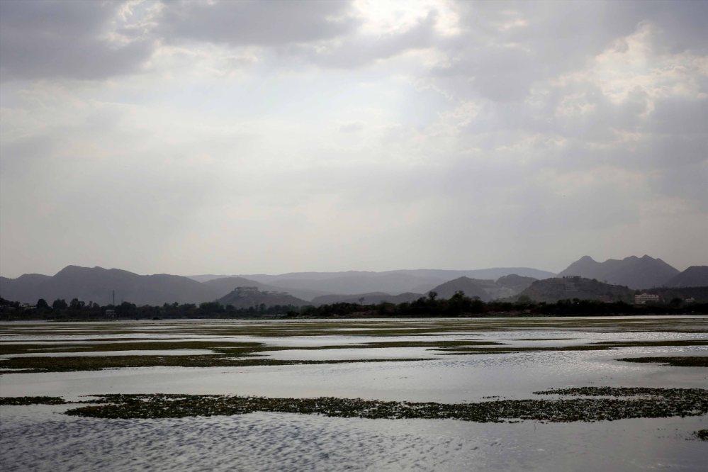 Udaipur_203