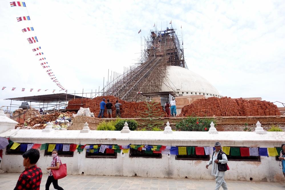 Kathmandu_066