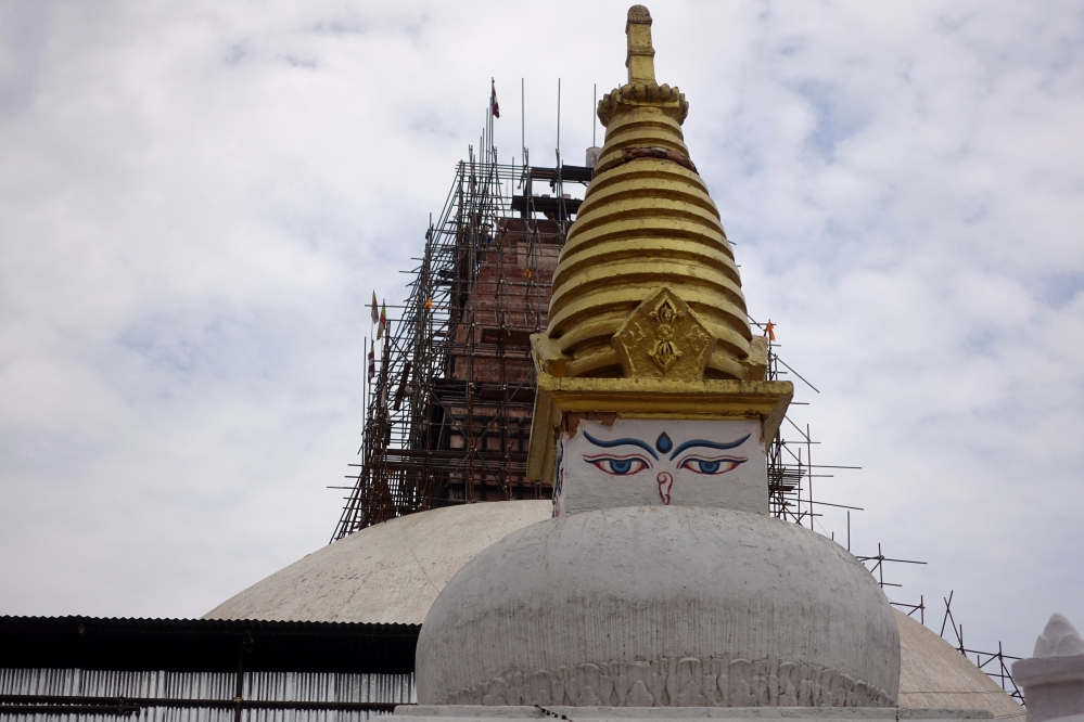 Kathmandu_081