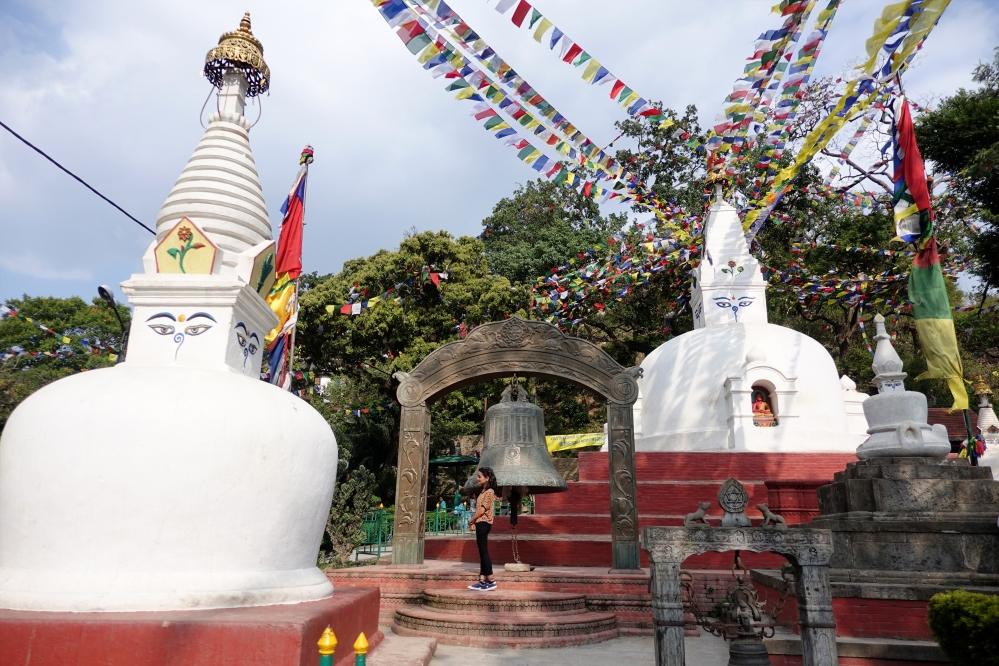 Kathmandu_092