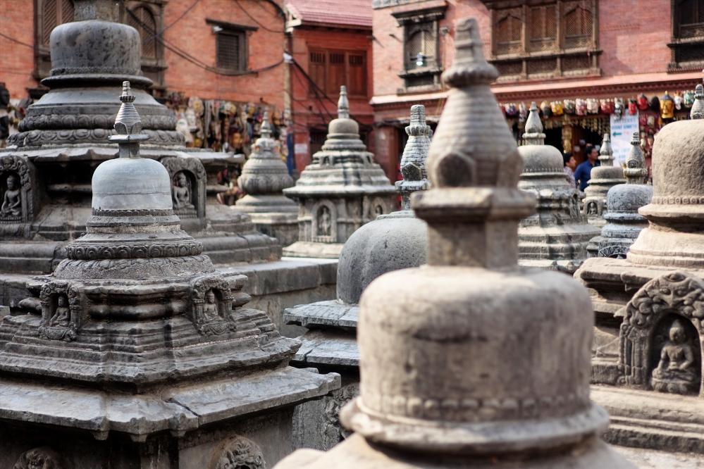 Kathmandu_107
