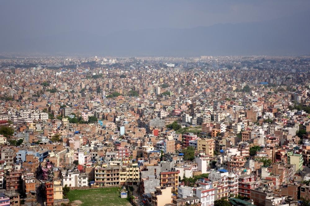 Kathmandu_123