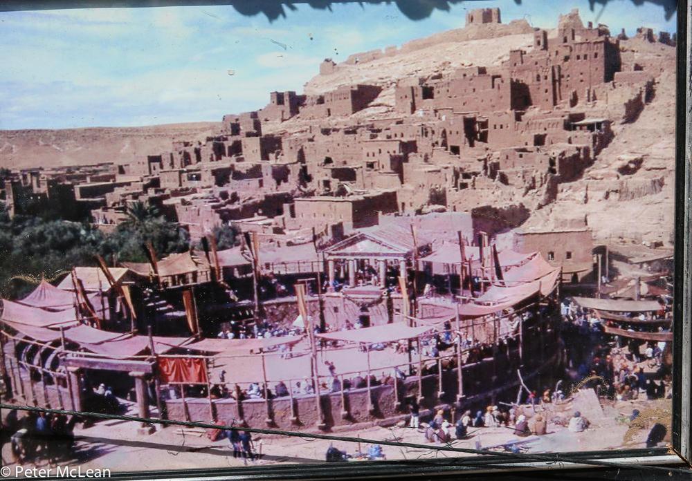 morocco-3672